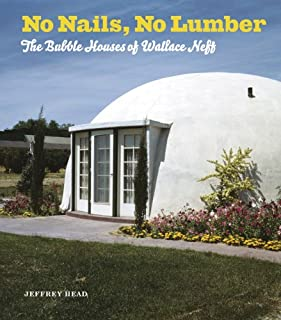 Best dome patio designs Reviews