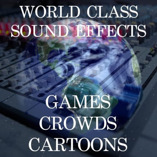 Board Game Box Grabs Foley Cardboard Sound Effects Sound Effect Sounds EFX Sfx FX Amusement and Games Board Games [Clean]