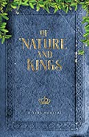 Of Nature and Kings