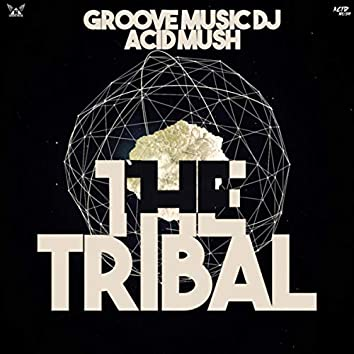 The Tribal