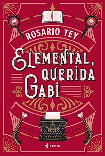 Elemental, querida Gabi (Contemporánea)