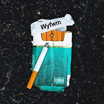 WYFWM (feat. Kaleb Mitchell, Trey Budden & Zaay)