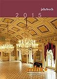 Jahrbuch 2015 MHK: Museumslandschaft Hessen Kassel