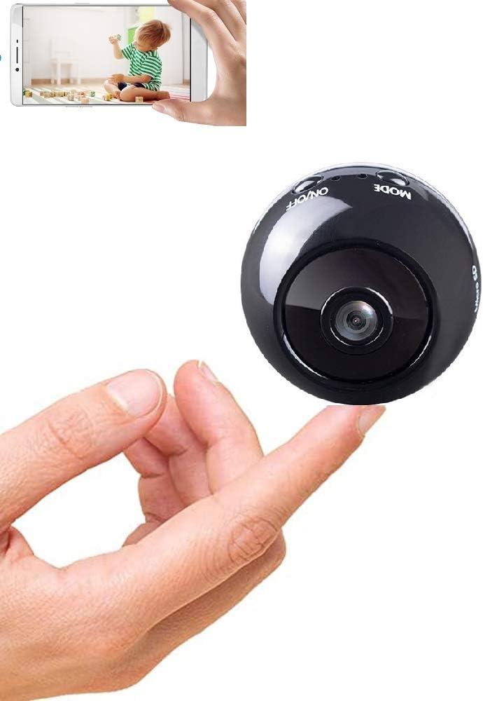 Wireless specialty shop WiFi SALENEW very popular Security Camera 2.4Ghz Came WXDCAM 128G 1080P Baby