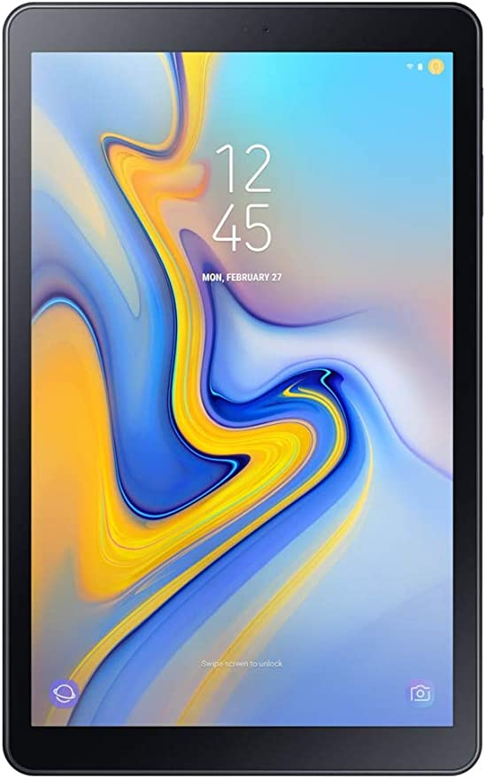 Samsung Galaxy Tab A Lte Sm T515 64gb Computers Accessories