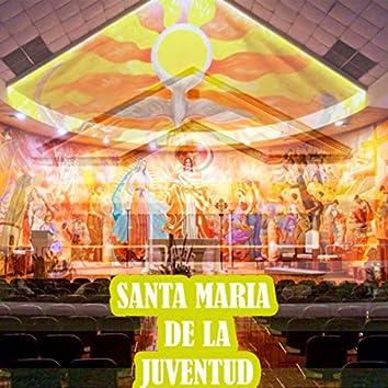 Santa Maria de la Juventud