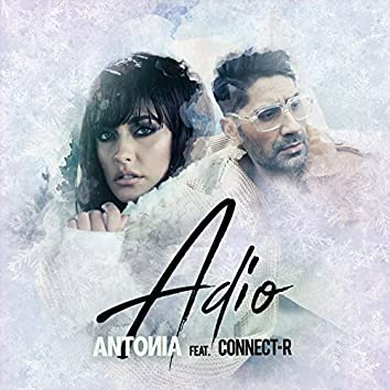 Adio (feat. Connect-R)