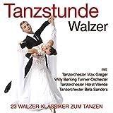 Tanzstunde-Walzer...