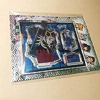 ジャンプショップ 鬼滅の刃 アクリルフィギュアコレクション 第2弾 アクリルスタンド 童磨