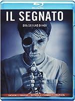 Il Segnato [Italian Edition]
