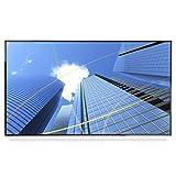 NEC Multisync E556 60004023 Monitor 55 pollici, Nero