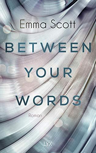Between Your Words