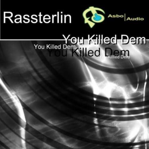 RasSterlin