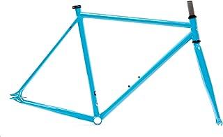 State Bicycle Company - Carolina - Frameset