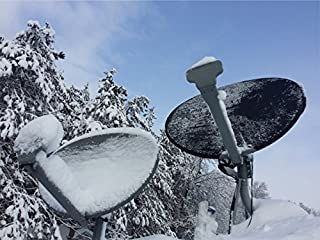 Best satellite dish cover Reviews