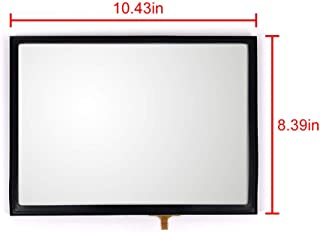Touch Screen for Honeywell LXE Thor VM2