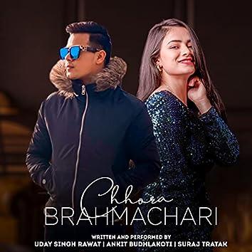 Chhora Brahmachari