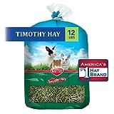 Kaytee Timothy Hay, 12lbs