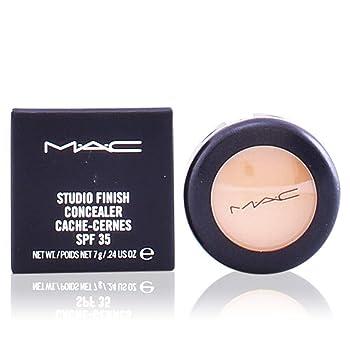 MAC Studion Finish Concealer