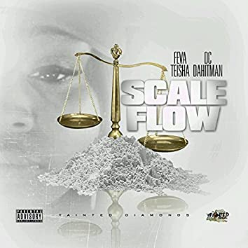 Scale Flow - EP