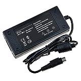 GreenWhale AC/DC Adapter for FD Fantom Drives GreenDrive GD1500EU64 External Hard Drive