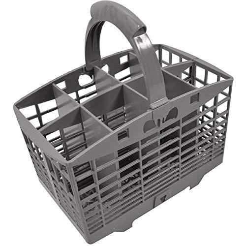 Panier à couverts - Lave-vaisselle - ARISTON HOTPOINT, SCHOLTES