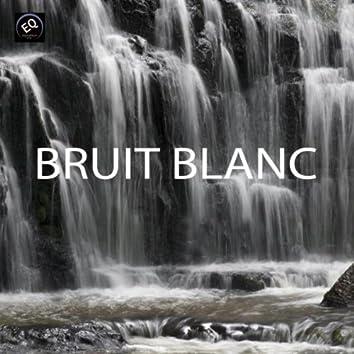 Bruit blanc et musique nature