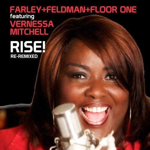 Floor One, Farley & Feldman