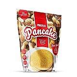 Prozis Pancake 1250 g Crema de cacahuete