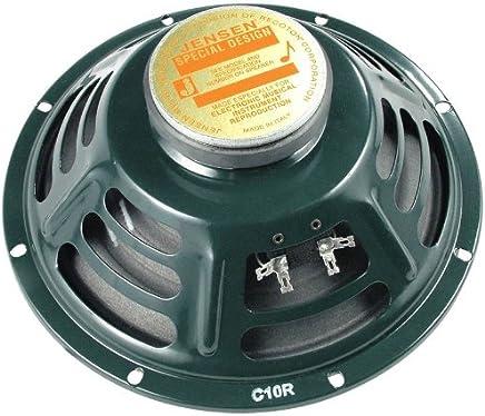 x 11.20in Pioneer TS-G6930F 6 x 9 3-Way Coaxial Speaker 400W Max.//45W Nom x 4.40in. Black 14.20in