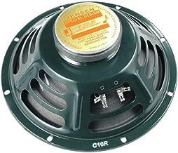 Best jensen c10r speaker Reviews