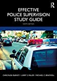 Image of Effective Police Supervision Study Guide