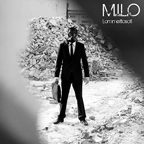 M.I.L.O