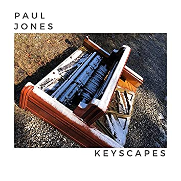 Keyscapes