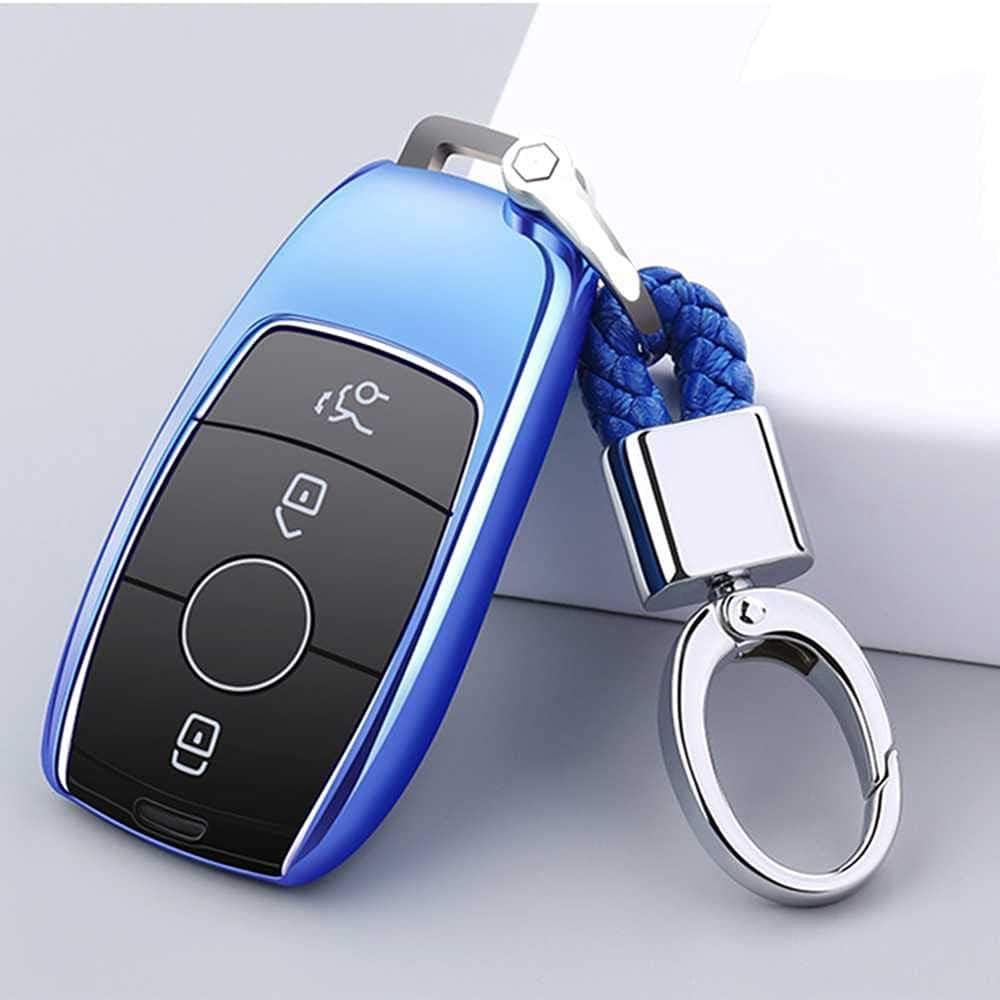 Smart Key Case Cover , Popularity Shell Max 50% OFF Bag Protec Car TPU