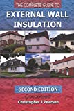 Wall Insulations Review and Comparison