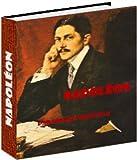 Napoléon - Format Kindle - 2,99 €
