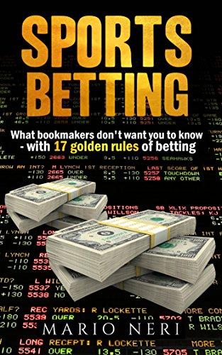 Rules on sports betting respawn cs go betting coach