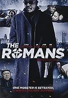 Romans / [DVD]