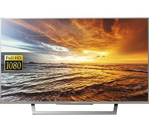 """SONY BRAVIA 32WD752SU Smart 32"""" LED TV"""