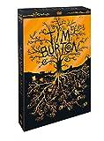 Tim Burton-Intégrale 20 Films