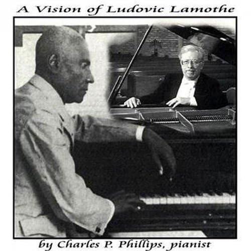 Charles P. Phillips