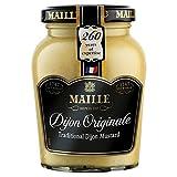 Maille Dijon Originale Senape 215G