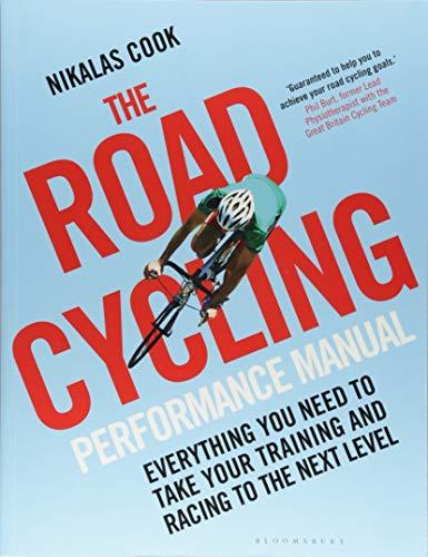 Road Cycling Performance Manual