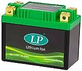 Accossato ML LFP5-573 Batteria al Litio per KTM EXC, EXC Six Days, 450
