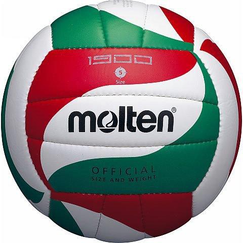 Molten Volleyball, Hallen-Volleyball V5M1900