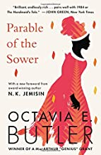 Parable of the Sower (Parable, 1) PDF