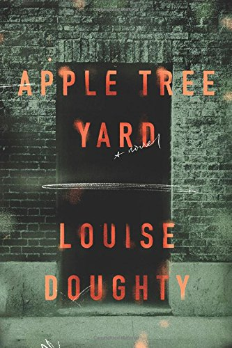 Image of Apple Tree Yard