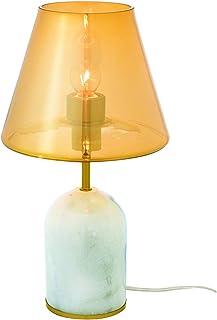 インターフォルム テーブルランプ Derta(デルテ)電球別売品タイプ LT-4006