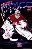 Montreal Canadiens - C Preis 13 Poster Drucken (86,36 x